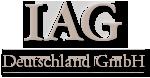 IAG Deutschland GmbH