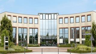 Center-am-Ring - Wiesbaden